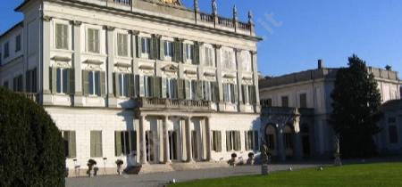 Location eventi Cassano D' Adda