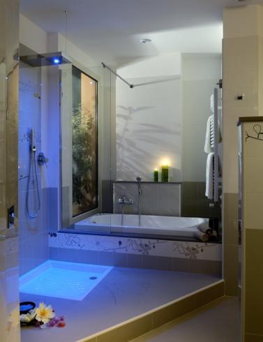 Hotel la cartiera modena - Hotel ristorante bologna san piero in bagno ...