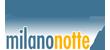 benessere locali e ristoranti a milano